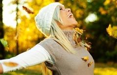 20 Ways to Grow your Gratitude