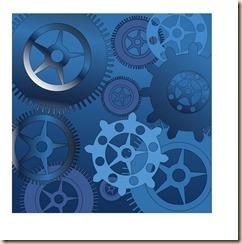 bigstock_gears_in_blue_vector_15973763