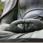 buddha-tokyo_thumb.jpg