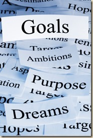 goals-dreams_thumb.jpg