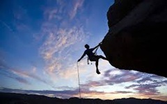 With Unstoppable Courage Create Your Bold New Year